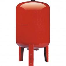 Бак для системи опалення циліндричний (розбірний) 36л AQUATICA (779166) SIGMA