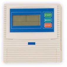 Пульт управления 380В 0.75-4.0кВт + датчик уровня AQUATICA (779563) SIGMA