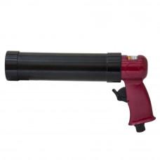 Пневматический пистолет для силикона Sigma (852903z) SIGMA