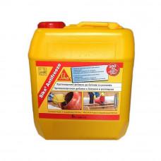 Sika® Antifreeze-противоморозная добавка для бетона и раствора 1 кг SIKA (128496)