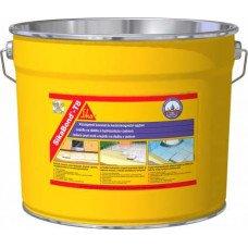 SikaBond®-T8 клей однокомпонентний поліуретановий 10 л SIKA (132166)