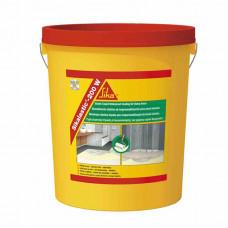 Sikalastic®-200 W эластичное гидроизоляционное покрытие SIKA (401127)