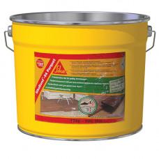 SikaBond®-54 Parquet высокоэластичный полиуретановый клей для паркета SIKA (423073)