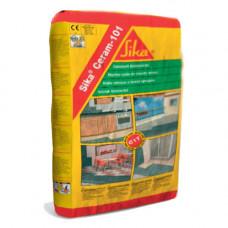 Sika® Ceram-101 клей для керамической плитки 25 кг SIKA (435842)