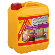 Sikagard®-S универсальный очиститель 1 л SIKA (452689)