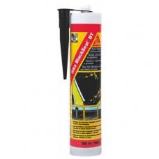 Sika® BlackSeal BT конструктивный бутиловый клей-герметик SIKA (469397)