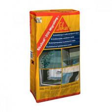SikaSeal®-210 Migrating гидроизоляционная кристаллизуется смесь на цементной основе SIKA (470099)