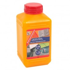 Sika® Primer-Konzentrat концентрат 1:10 акриловой грунтовки SIKA (494919)