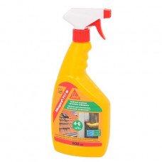 Sikagard®-717 W розчинний у воді препарат для видалення мохів, лишайників і цвілі SIKA (506086)