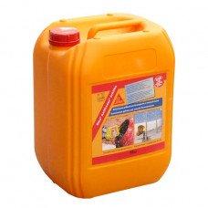Sika® Antifreeze® ARKTIKA комплексна добавка для зимового бетонування 10 кг SIKA (507279)