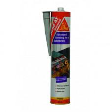 SikaBond® AT Universal универсальный эластичный клей 300 мл SIKA (526928)