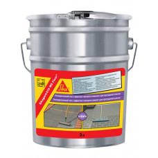 Sikagard-WS 610 Floor защитное покрытие с эффектом «мокрого камня» для полов SIKA (543663)