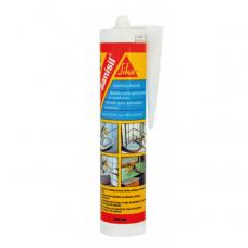Sanisil® санитарный герметик безцветный 300 мл SIKA (556)