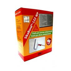 SikaBond®-122 WP клей для обоев универсальный SIKA (556678)