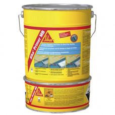 Ѕіка® Primer MB глубокопроникающая грунтовка для стяжек на основе эпоксидной смолы SIKA (72390)