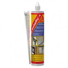 Sika AnchorFix®-1 химический анкер SIKA (82145)