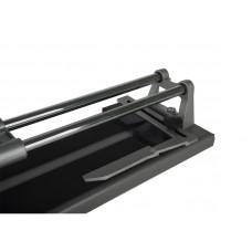 Плиткорез ручной STURM 600 мм 1072-TC-600-1 Sturm