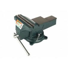 Тиски слесарные Sturm поворотные 200 мм 1075-01-200