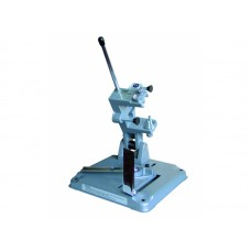 Верстат для кріплення УШМ Sturm 115-125мм 1092-AG-115