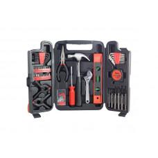 Набір інструментів (130 шт) Sturm 1310-01-TS130