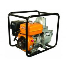 Бензомотопомпа 1800 л/мин, 28м, 100мм Sturm BP8710