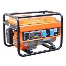 Генератор бензиновий Sturm 2800 Вт PG8728
