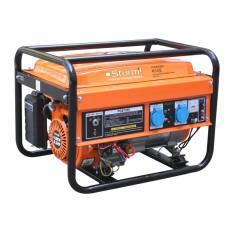 Генератор бензиновий Sturm 2800 Вт PG8728E