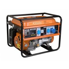 Генератор бензиновий Sturm 5500 Вт PG8755