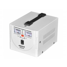 Стабілізатор напруги релейний Sturm 1000 ВА PS93010R