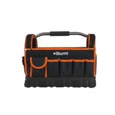 Сумка для инструмента Sturm TB0040