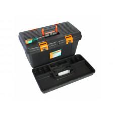 """Ящик для инструментов 22"""" Sturm TB21522"""