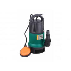 Насос для грязной воды Sturm 450 Вт WP9740P