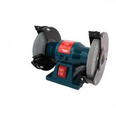 Заточный станок ЗСТ-150/350 Зенит (825805)