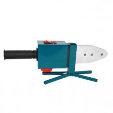 Паяльник для пластиковых труб ЗПТ-2000 М Зенит (841418)