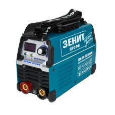 Сварочный аппарат ЗСИ-300 СКД Профи Зенит (841423)