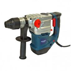 Перфоратор електричний ЗПП-1500 профі Зенит (842462)