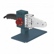 Паяльник для пластиковых труб  ЗПТ-850 Зенит (843867)