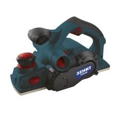 Рубанок електричний ЗРП-1500 профі Зенит (844118)