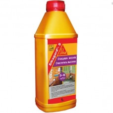 Sikagard®-S універсальний очищувач 1 л SIKA (452689)