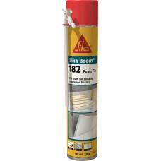 SikaBoom®-182 Foam Fix клей- піна ручна 750 мл (633475) SIKA
