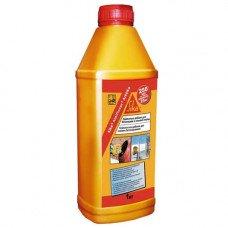 Sika® Antifreeze® ARKTIKA комплексна добавка для зимового бетонування 1 кг SIKA (507277)