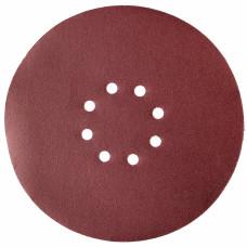 Абразивные круги для TC-DW 225 (10 шт) (4259921) Einhell