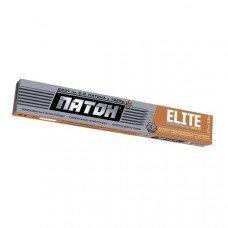 Електроди ELITE АНО-36 діаметр 3мм, вага 1кг Патон (4009314-1)