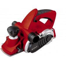 Электрорубанок Einhell Red TE-PL 850 (4345270)