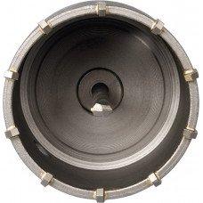 Фреза по бетону, SDS-plus (діаметр 45 мм) MIOL (F-03-236)