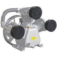 Головка компресорна до PT-0040 INTERTOOL PT-0040AP