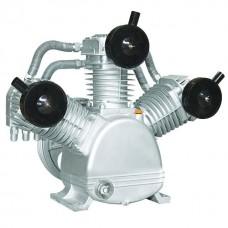 Головка компресорна до PT-0052 INTERTOOL (PT-0052AP)