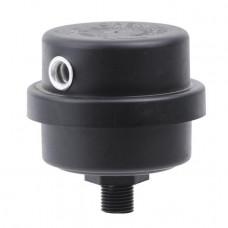 Воздушный фильтр в пластиковом корпусе для компрессора PT-0022 INTERTOOL PT-9083