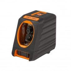 Лазерный уровень Tex.AC ТА-04-021 ТехАС