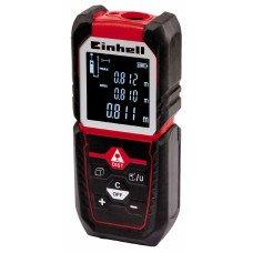 Лазерний далекомір Einhell TC-LD 50 (2270080)